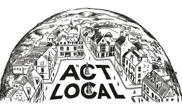 3 Room to Reinvent - Act Local