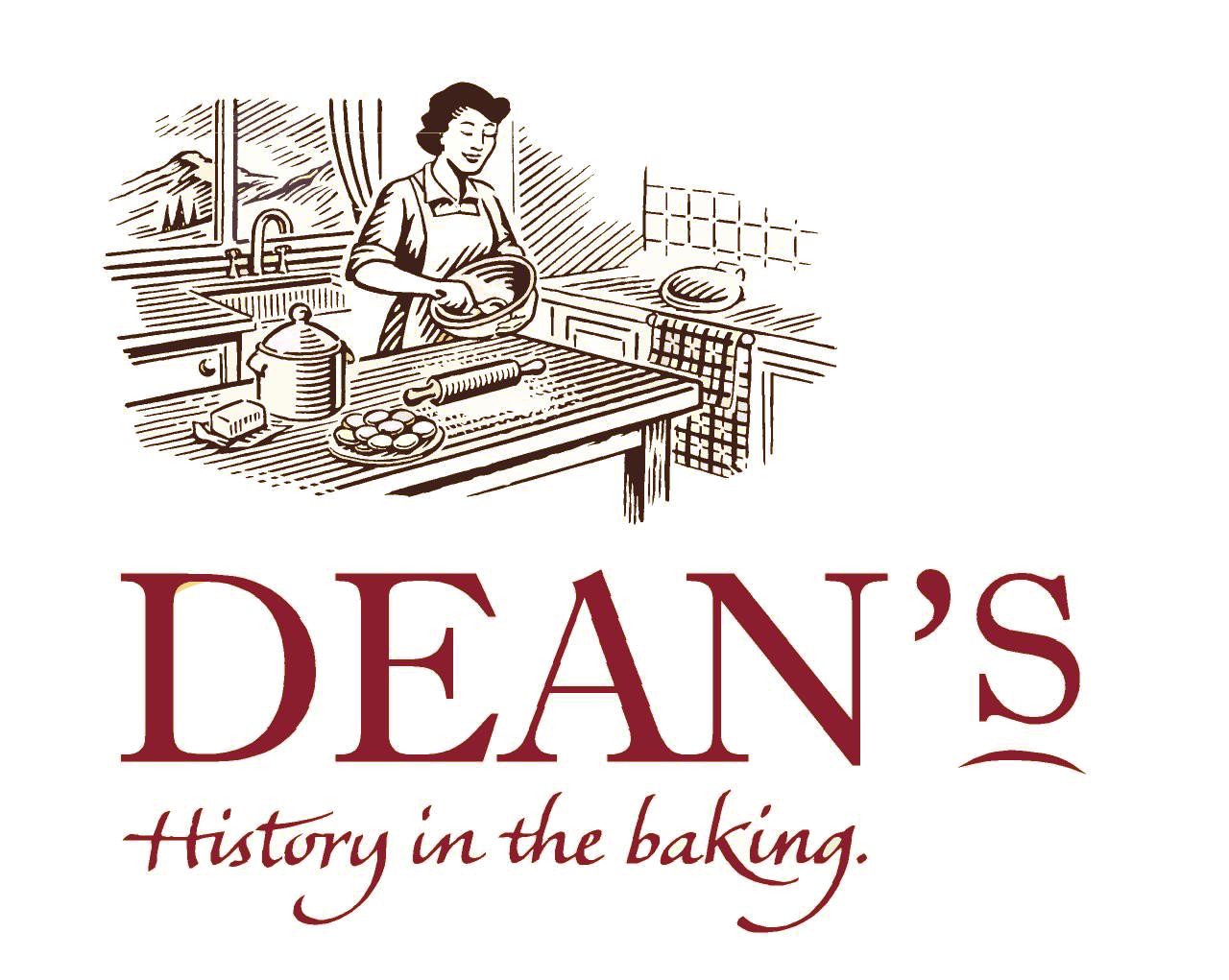 Dean's of Huntly