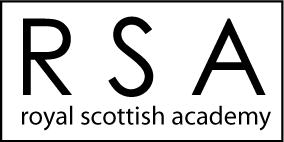 Royal Scottish Academy